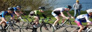 Blackpool Youth Cycle Association (BYCA)