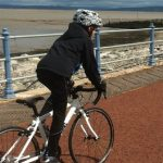 cycling fleetwood
