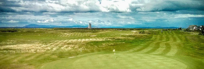 golf clubs1