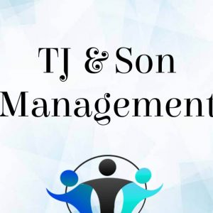 TJ & Son Management
