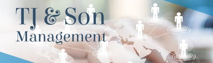 TJ & Son Management